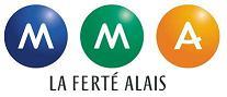Logo mma 1